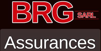 BRG Assurances